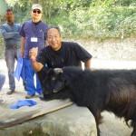 dr dean sueda mission work 807