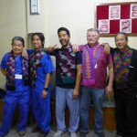 dr dean sueda mission work 828