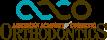 American Academy of Cosmestic Orthodontics logo